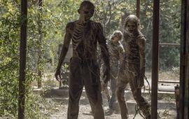 The Walking Dead saison 10 : un gros retour révélé dans la bande-annonce du final
