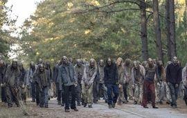 The Walking Dead saison 10 : après le twist de Gabriel, bientôt une réunion avec Rick Grimes ?
