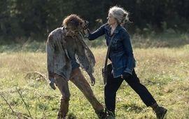 The Walking Dead saison 11 : avec le Commonwealth, les survivants vont vivre un nouvel enfer