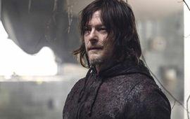 The Walking Dead : la série a-t-elle raté quelque chose sur la sexualité de Daryl ?