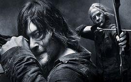 The Walking Dead saison 10 : le final sera digne de Game of Thrones et légendaire