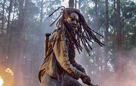 The Walking Dead saison 11 : le coronavirus devrait changer beaucoup de choses pour le reste de la série
