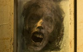 The Walking Dead Saison 6 Épisode 13 : Kill Floor