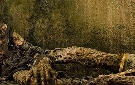 The Walking Dead Saison 6 Épisode 14 : Negan approche et la mort rôde