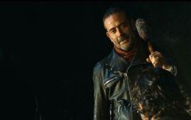 Amazon se lance dans l'horreur avec la productrice de The Walking Dead