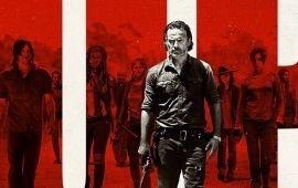 The Walking Dead : 5 raisons de continuer à y croire (et 5 autres de vraiment perdre espoir)