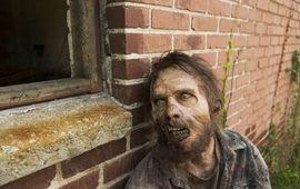 Walking Dead : les audiences continuent de chuter
