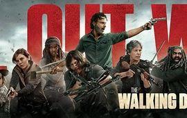 The Walking Dead va t-elle perdre l'une de ses stars pour des histoires d'argent ?