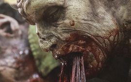 The Walking Dead Saison 8 épisode 7 : haut les mains, peau d'lapin