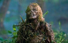 The Walking Dead : la nouvelle série avec des ados sera lancée par un gros réalisateur de blockbuster