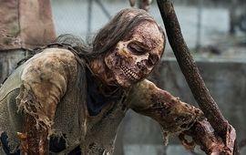 The Walking Dead - Saison 8 Episode 2 : le pire épisode de toute la série ?