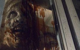 The Walking Dead Saison 9 Episode 11 : critique du premier bon épisode depuis neuf ans