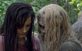 The Walking Dead Saison 9 Episode 12 : la petite maison dans la zomberie