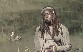The Walking Dead Saison 9 Episode 14 : au mouroir les enfants