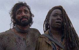 The Walking Dead Saison 9 Episode 15 : la kermesse de la mort qui tue