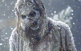 The Walking Dead Saison 9 Episode 16 : un froid de zomblard pour le season finale