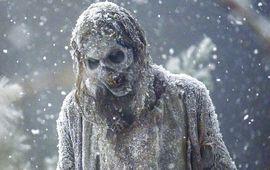 The Walking Dead : entre sang et zombie, un épisode de Noël va débarquer
