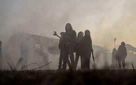 The Walking Dead : le co-créateur de la série spin-off avec des ados promet quelque chose de vraiment différent