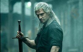 The Witcher : Netflix balance trois vidéos bourrées d'images inédites pour présenter Geralt de Riv, Yennefer et Ciri