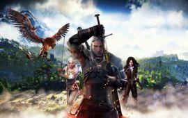 The Witcher : qui pour incarner les héros du jeu culte, dans la série Netflix ?