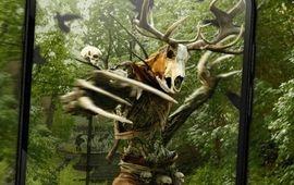 The Witcher : Monster Slayer – un nouveau lancement bordélique pour CD Projekt?