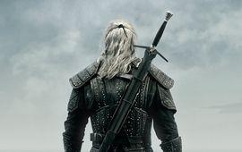 The Witcher : nouvelle bande-annonce pour la série épique de Netflix et enfin une date de sortie