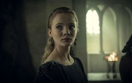 The Witcher saison 2 : une princesse Ciri bien badass dans les nouvelles images