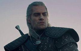 The Witcher saison 2 : la scénariste rassure les fans malgré le tournage interrompu