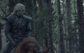 The Witcher Saison 1 : critique finale de la dark fantasy de Netflix
