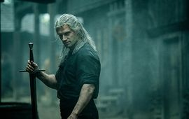The Witcher saison 2 : un acteur de Game of Thrones pourrait rejoindre le casting