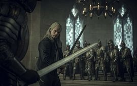The Witcher : 5 raisons de craindre l'adaptation en série par Netflix (et 5 raisons d'espérer)