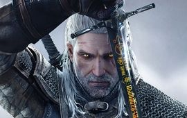 The Witcher : l'adaptation Netflix du jeu vidéo dévoile son étonnant casting
