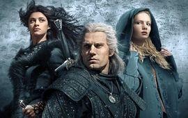 The Witcher : la créatrice s'en prend aux méchantes critiques qui n'aiment pas sa série