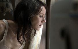 The Wolf Hour - Naomi Watts s'enfonce dans la paranoïa dans la première bande-annonce du thriller