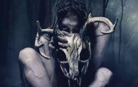 The Wretched : ce petit film d'horreur devient un phénomène américain