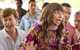 The Wrong Missy : critique trop bonne trop conne sur Netflix