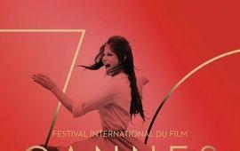 Cannes 2017 : une édition mutante et passionnante