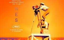 Cannes 2019 : après la Palme d'or de Parasite, un festival en pleine renaissance ?