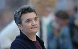 Le producteur oscarisé Thomas Langmann (The Artist, Stars 80) est en garde à vue pour harcèlement