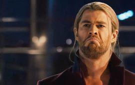 La réalisatrice de Wonder Woman révèle pourquoi elle est contente de ne pas avoir fait Thor 2