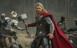La réalisatrice de Wonder Woman a quitté Thor 2 pour se protéger du sexisme