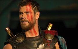 Thor 4, Les Gardiens de la Galaxie 3 - Vin Diesel vient-il de balancer un gros spoiler sur le futur du MCU ?