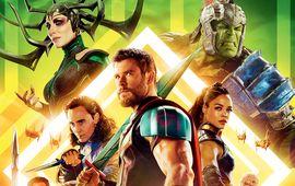 Marvel : Kevin Feige promet l'arrivée de deux personnages LGBT dans le MCU (et on en connaît un)