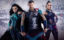 Et si Thor : Ragnarok accueillait un personnage que personne n'a envie de revoir ?