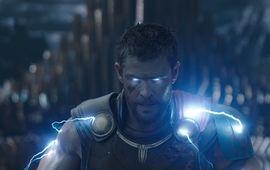 Chris Hemsworth pourrait bientôt traquer de l'alien en devenant le héros du nouveau film Men in Black