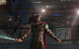 Thor : Love and Thunder - une co-scénariste rejoint Taika Waititi pour écrire le film