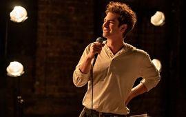 Tick, Tick... Boom! : une bande-annonce énergique pour la comédie musicale Netflix