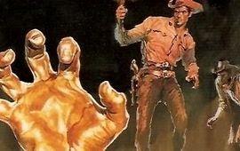 Tire encore si tu peux : Le western spaghetti culte sort enfin en Blu-Ray
