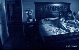 Paramount+ va faire un nouveau Paranormal Activity et prépare un prequel de Simetierre