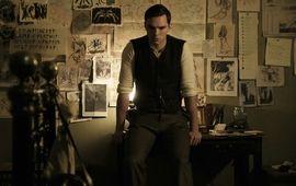 Le biopic sur J.R.R. Tolkien trouve son visage et sa date de sortie dans une bande-annonce épique poignante